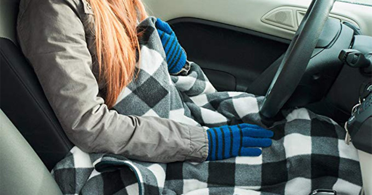 sss.jpg?resize=1200,630 - This Heated Car Blanket Is Just What You Need This Winter