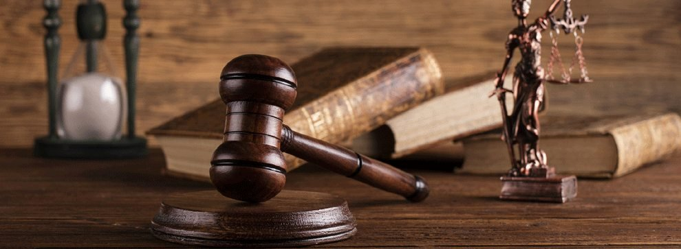 studyrama.jpg?resize=412,275 - Gabin mort de faim à 22 mois : Les parents condamnés à 17 ans de prison