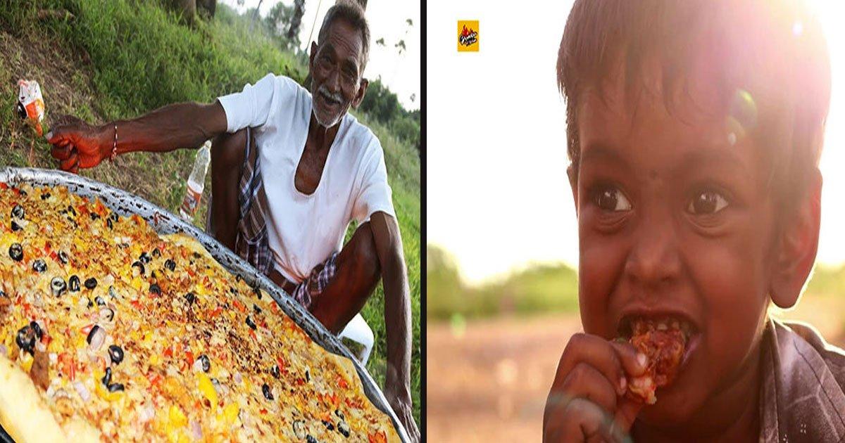 untitled 1 10.jpg?resize=412,232 - Cet homme de 73 ans qui préparait des repas pour les orphelins est décédés