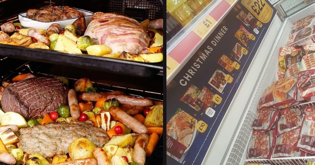 untitled 1 102.jpg?resize=412,232 - This Christmas Meal Kit Requires No Prepping And Can Be Served In Just 90 Minutes