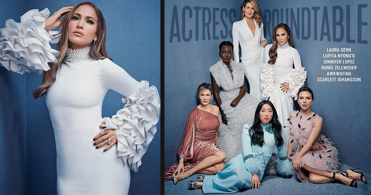 untitled 1 52.jpg?resize=412,232 - Jennifer Lopez Revealed A Director Once Asked Her To Remove Her Top