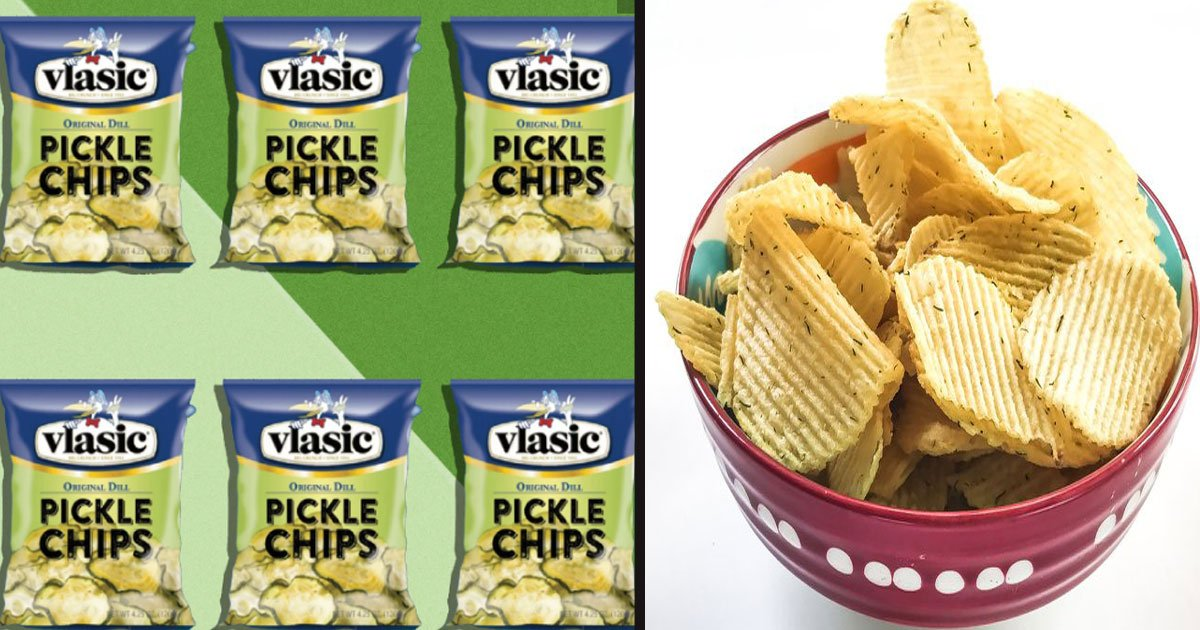 untitled 2 4.jpg?resize=1200,630 - Dill Pickle Chips Is The Ultimate Low-Carb Snack