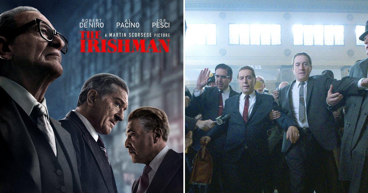 untitled design 2 3.png?resize=300,169 - 'The Irishman' de Martin Scorsese arrive sur Netflix après une sortie au cinéma exclusive