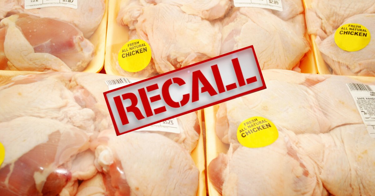 untitled design 2019 11 12t141726 110.png?resize=412,232 - Over Two Million Pounds Of Chicken Recalled Over Fears Of Metal Contamination