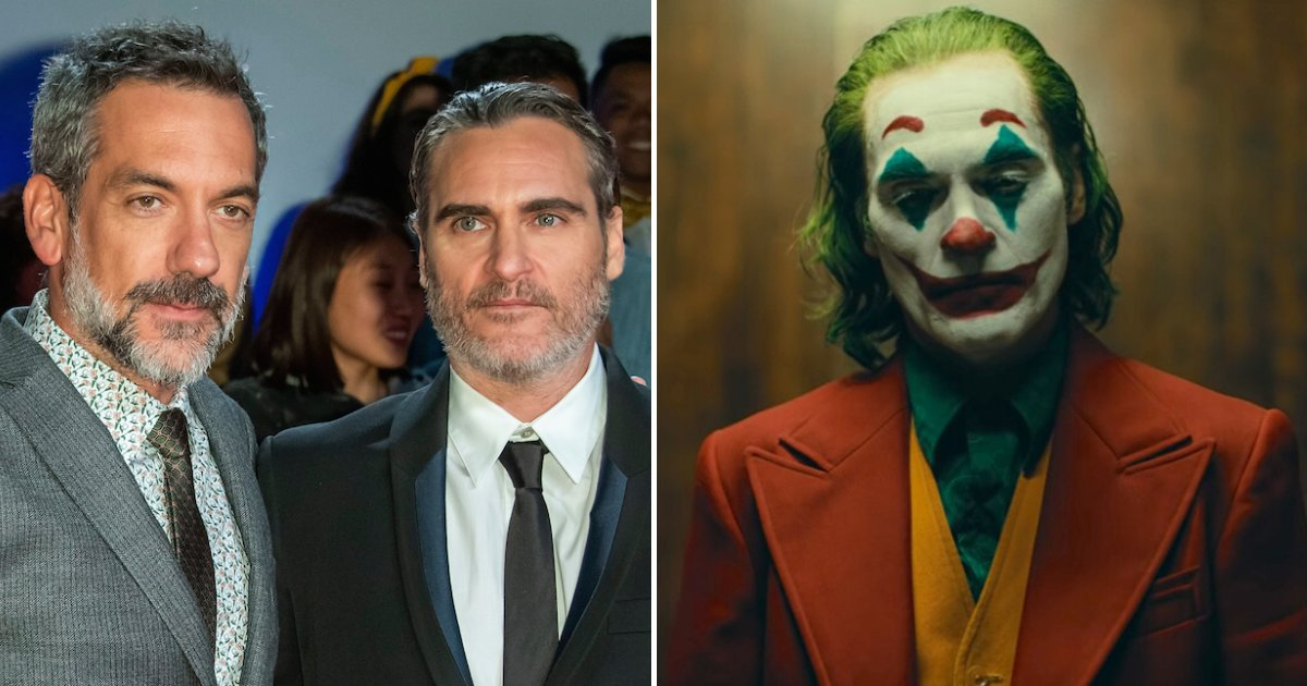untitled design 65 1.png?resize=412,232 - Joker Sequel Has Been Given Green Light By Warner Bros. According To Insiders