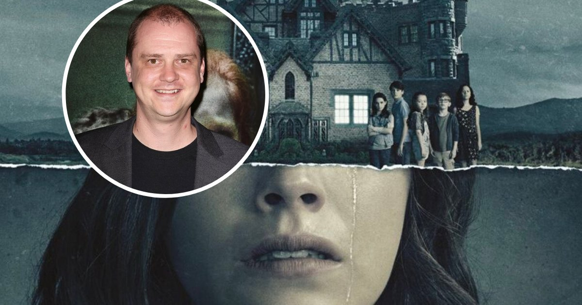 untitled design 96.png?resize=412,232 - The Haunting Of Hill House Creator Promised That Sequel Will Be Even Scarier