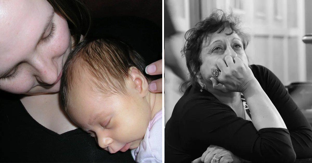 vvsf.jpg?resize=300,169 - Une future mère crée des règles pour sa belle-mère fumeuse afin qu'elle puisse tenir le bébé