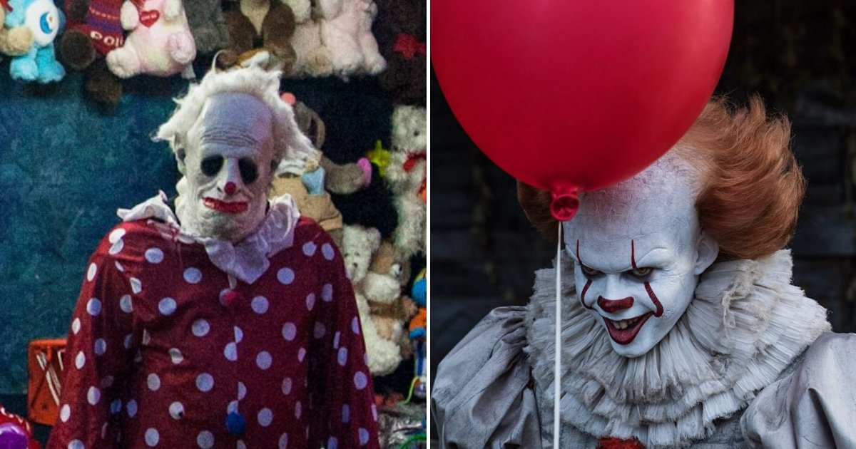 wrinkles6.png?resize=412,232 - Documentary About The Real Life Pennywise Is Scarier Than IT Chapter Two