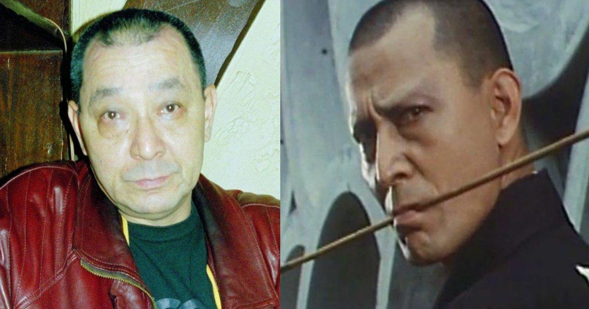 yamamoto.png?resize=1200,630 - 山本昌平が肺炎のため82歳で死去、「お江戸でござる」「水戸黄門」悪役俳優として活躍