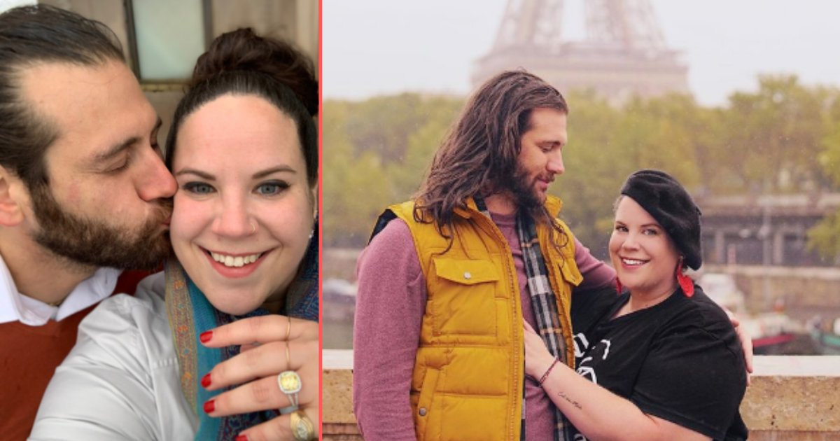 1 10.png?resize=1200,630 - My Big Fat Fabulous Life's Whitney Way Announced Engagement to Boyfriend Chase