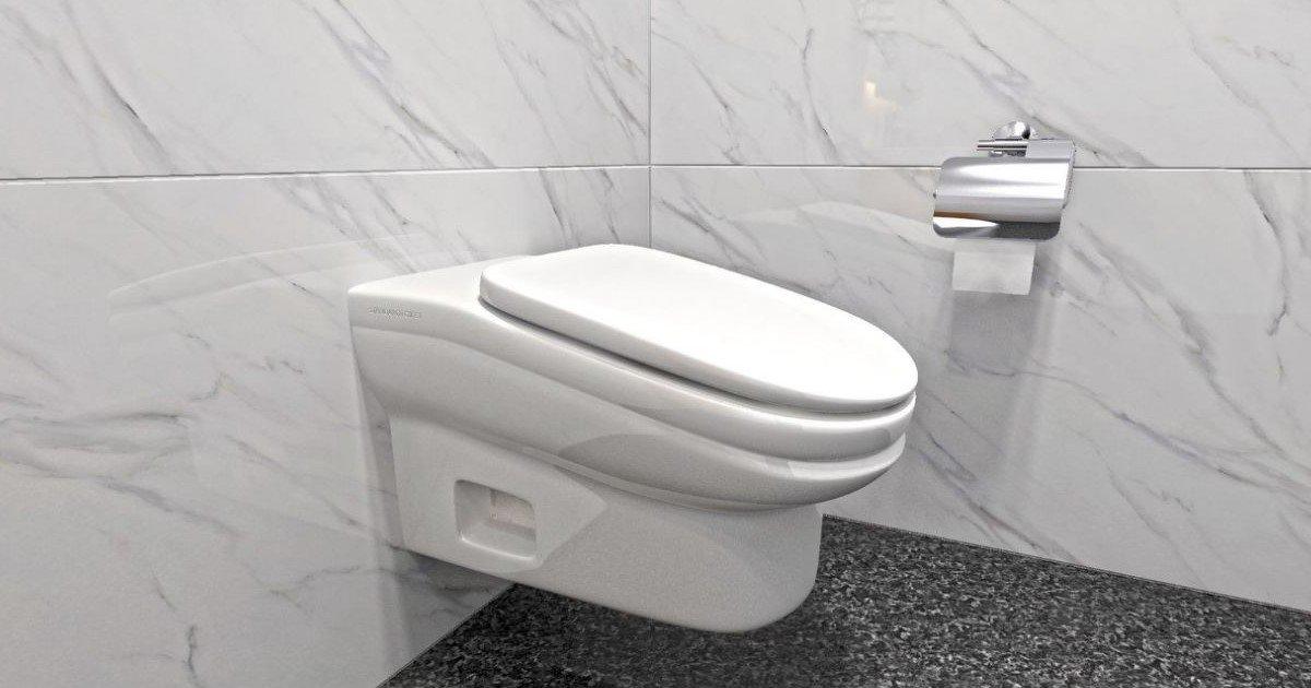 1 199.jpg?resize=1200,630 - Passons-nous trop de temps aux toilettes sur notre lieu de travail ?