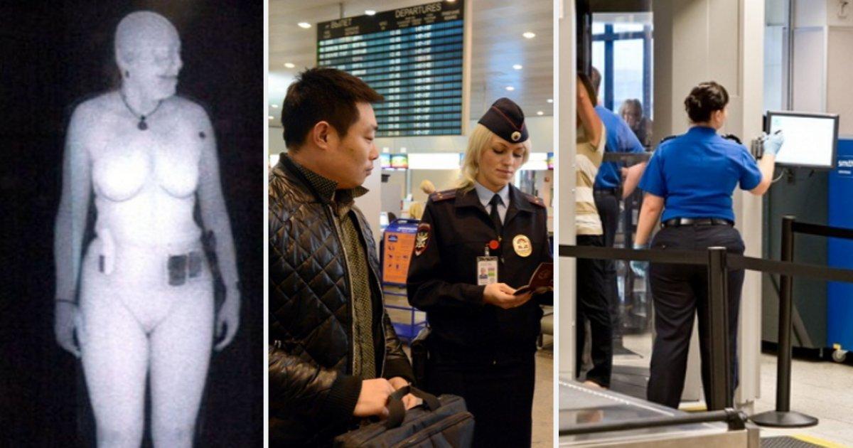 1 30.jpg?resize=1200,630 - 5 Maneras En Las Que El Personal Del Aeropuerto Sabe Más Sobre Nosotros De Lo Que Creemos