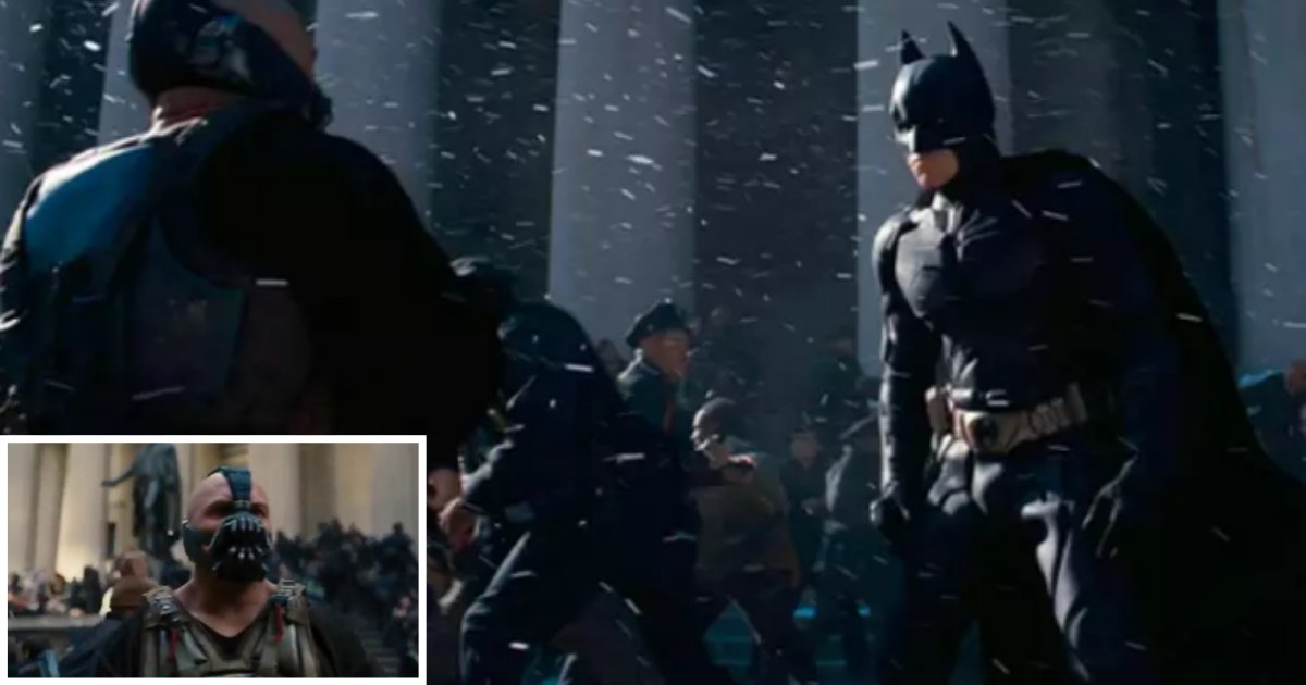 1 70.png?resize=1200,630 - The Dark Knight Rises Was Voted The Best Film Of The Decade In An Online Poll