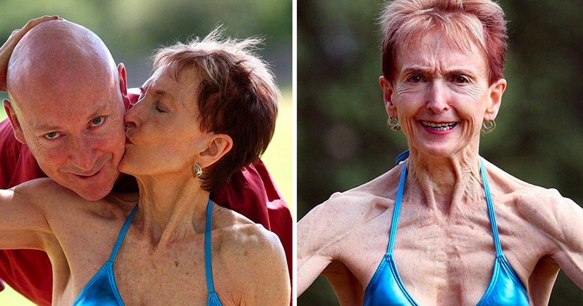 1 73.jpg?resize=1200,630 - Abuela Fisicoculturista De 75 Años Reveló Su Dieta Para Seguir En Forma