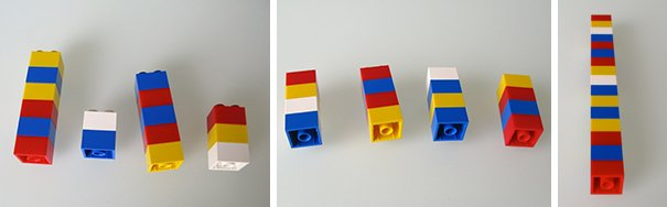 lego-math-teaching-children-alycia-zimmerman-10