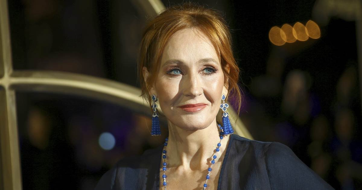 191219 jk rowling think ew 833p c7e9cf3997637108ea7587ffacecaf4f nbcnews fp 1200 630.jpg?resize=1200,630 - J K Rowling Faces Criticism For Supporting Maya Forstater