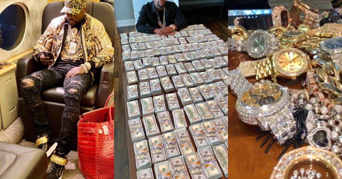33 79.jpg?resize=732,290 - '이것이 플랙스'10년 간 가장 돈을 많이 번 스포츠 스타