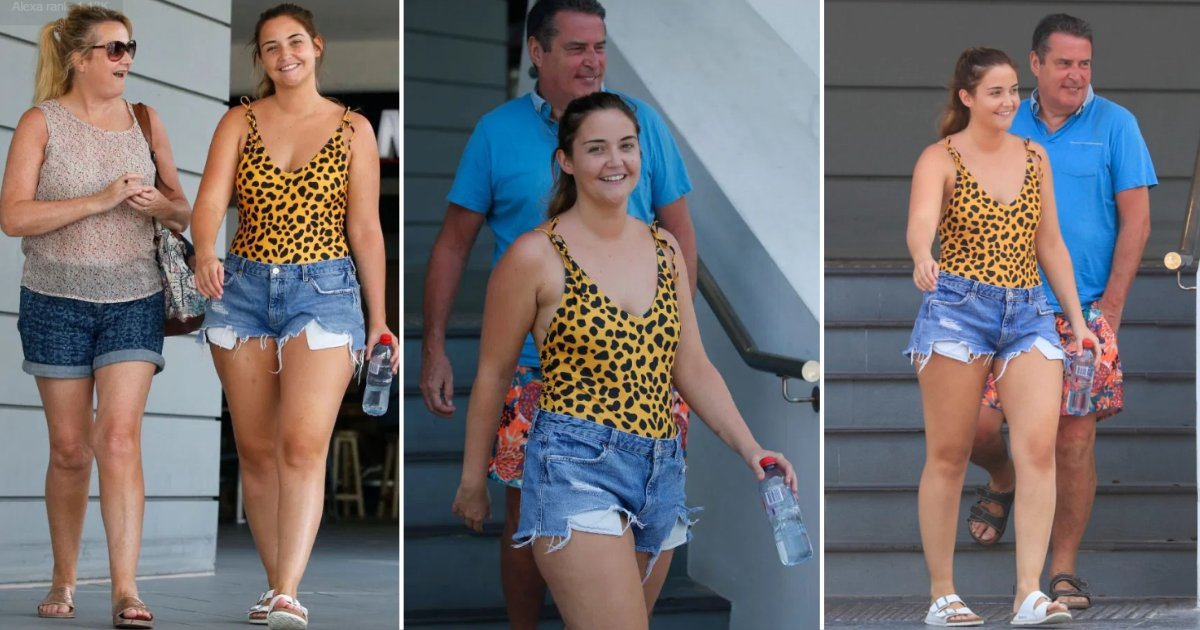 "5 15.png?resize=300,169 - Jacqueline Jossa, Winner of ""I am Celeb"" Shows Incredible Weight Loss"