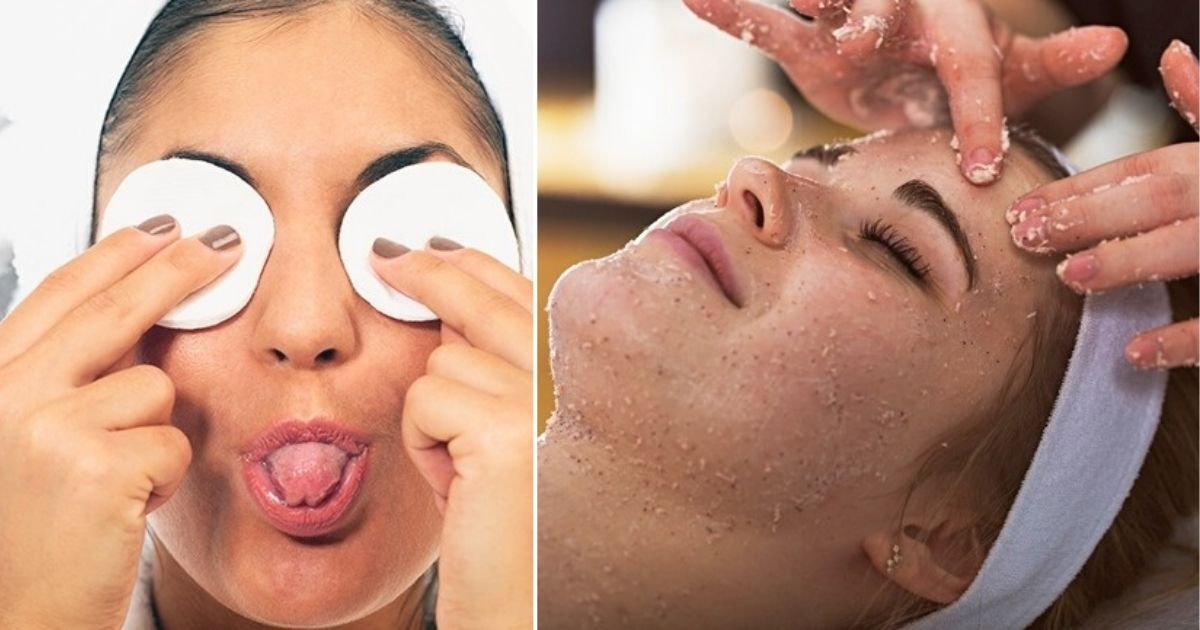 5 81.jpg?resize=1200,630 - Bring a Glow to Your Skin Like Your Favourite CelebrityWith These 11 Tips