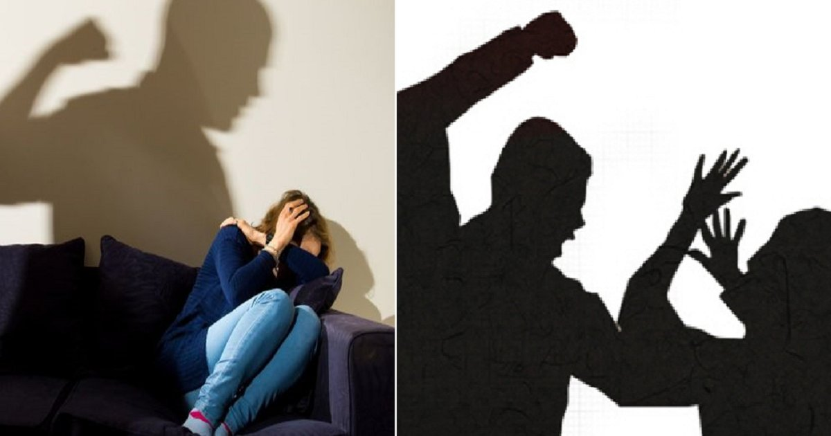 "88888.png?resize=412,232 - ""가정 폭력 휘두르는 아버지 때문에 한쪽 눈을 잃었습니다"""