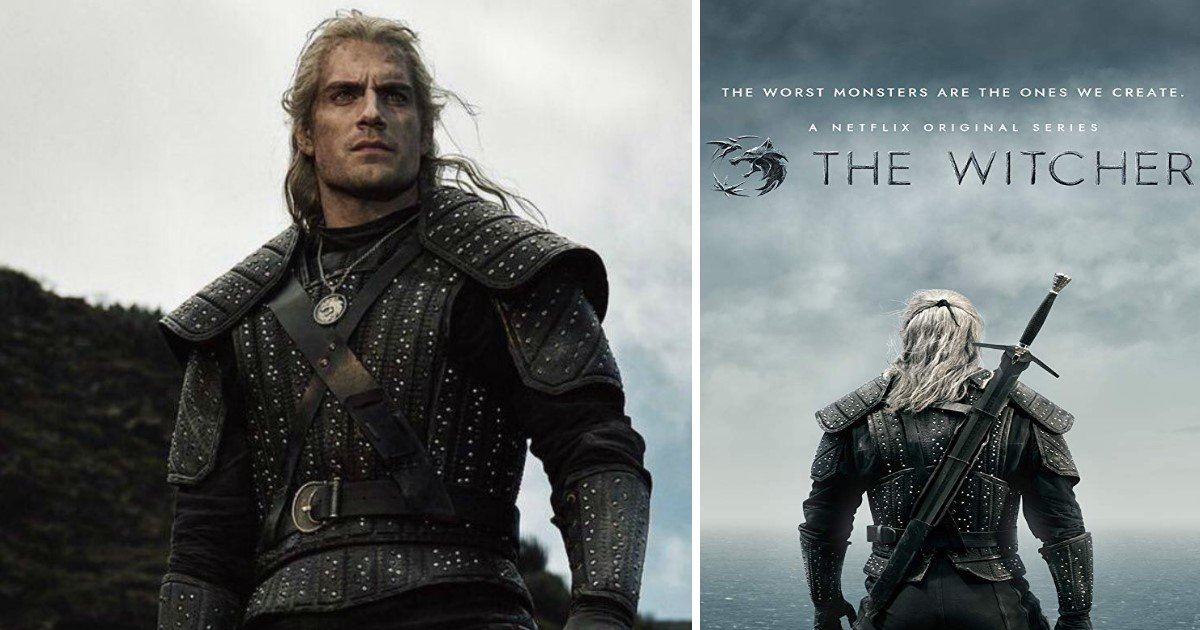 a 14.jpg?resize=412,232 - Netflix's The Witcher Is 'So Great' That Many Viewers Are Already Saying It Leaves Game Of Thrones 'Behind'