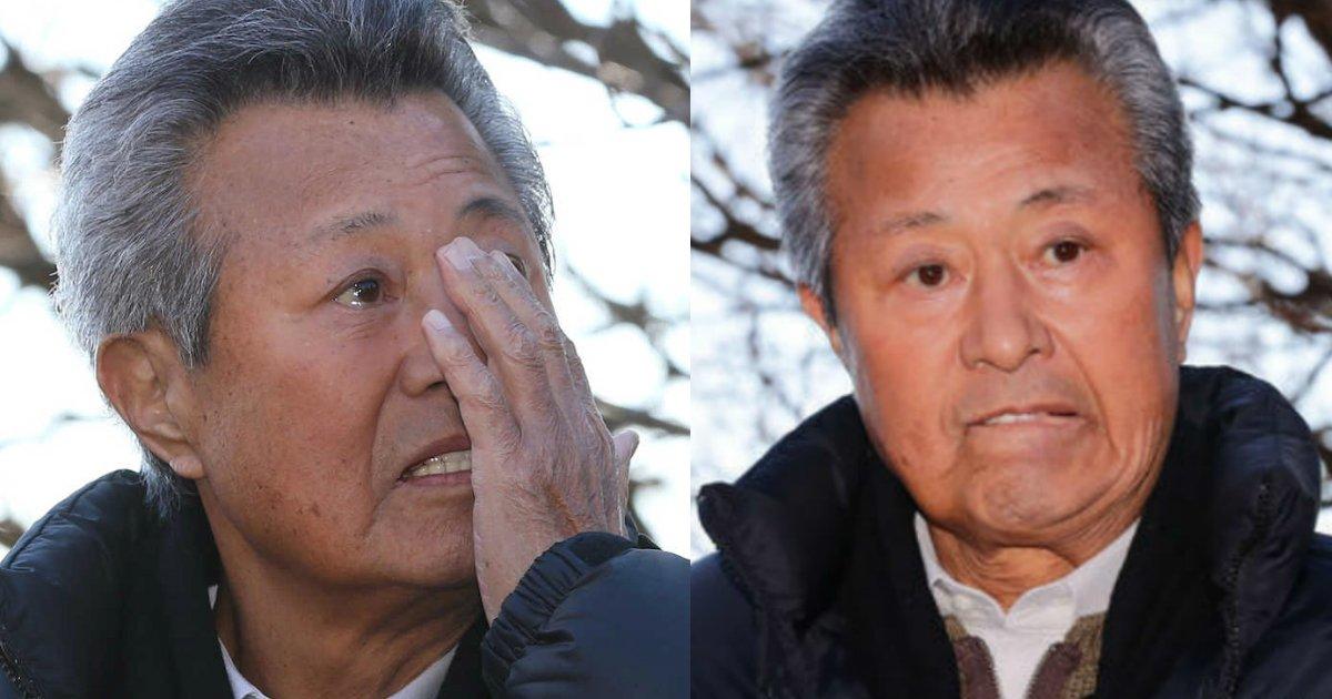 aa 9.jpg?resize=412,232 - 【速報】俳優・梅宮辰夫さん(81歳)死去、慢性腎不全のため