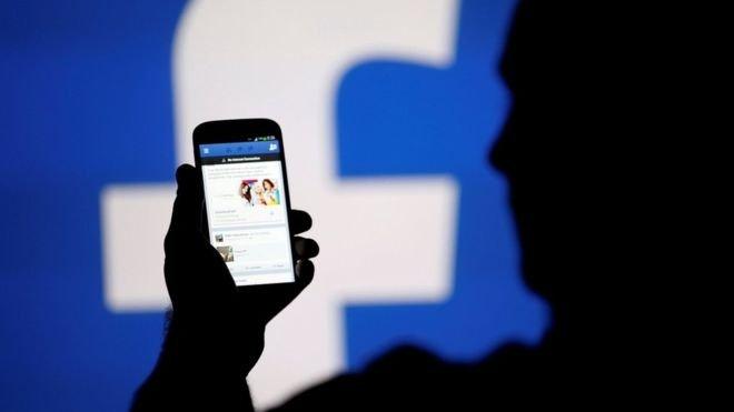 bbc 2.jpg?resize=300,169 - Trahis par Facebook : Elle se déclarait mère célibataire, le couple est démasqué par la CAF