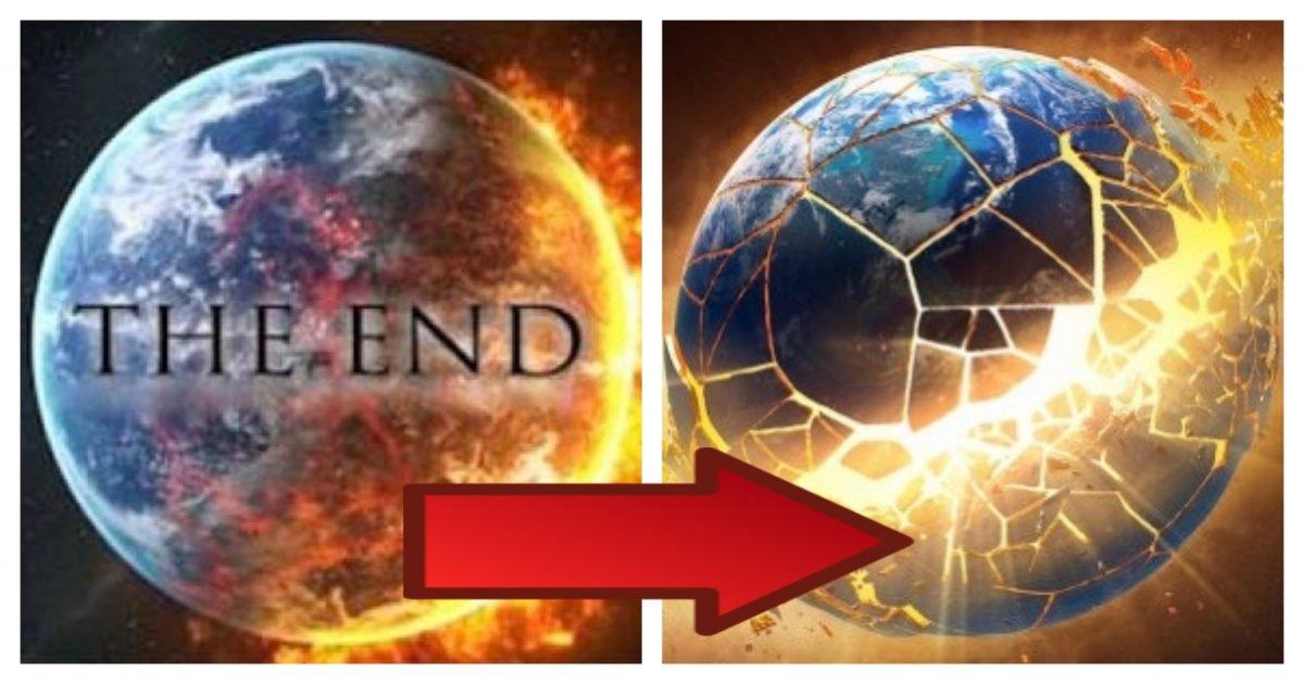 """cf87224a 52d4 4aca b63c e491e39faa63 e1577509196382.jpg?resize=412,232 - """"지구종말자가 예언한 2019년 12월 28일에 대재앙으로 지구 멸망, 바로 '오늘'이다"""""""