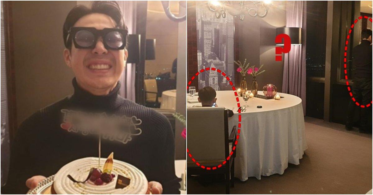 collage 2.png?resize=1200,630 - '하하 - 별' 결혼기념일 갑분싸 만들뻔한 불청객.jpg