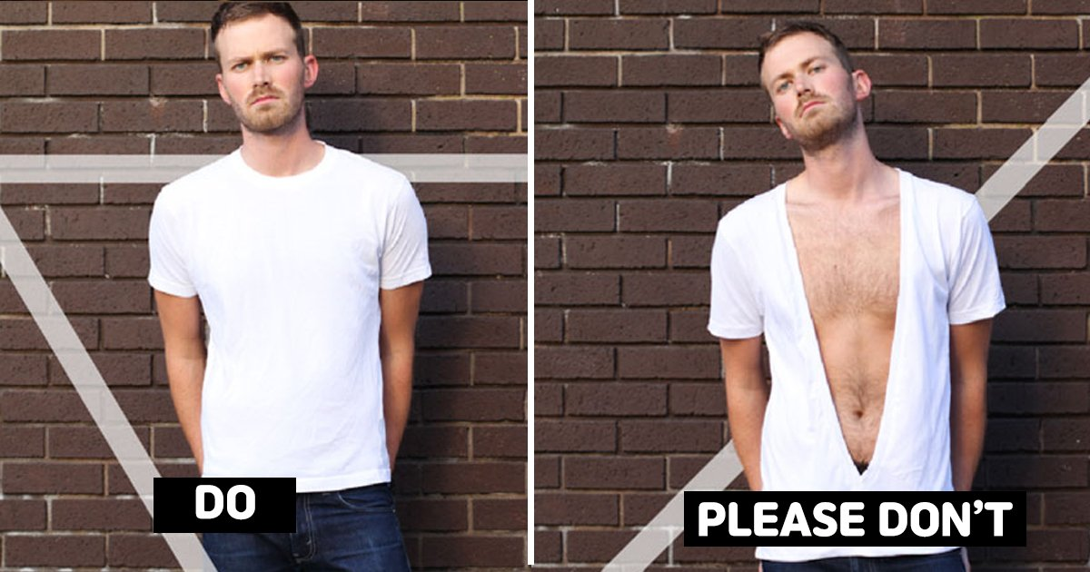 gsdgsgdsg.jpg?resize=412,232 - This Hilarious Guide On Men's Fashion That Is Driving People Crazy