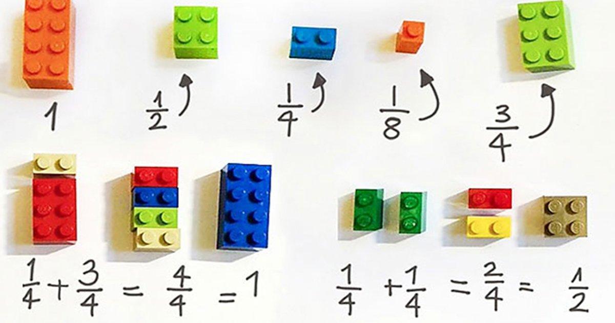 gssds.jpg?resize=412,232 - A School Teacher Used Legos For Teaching Math In Classroom