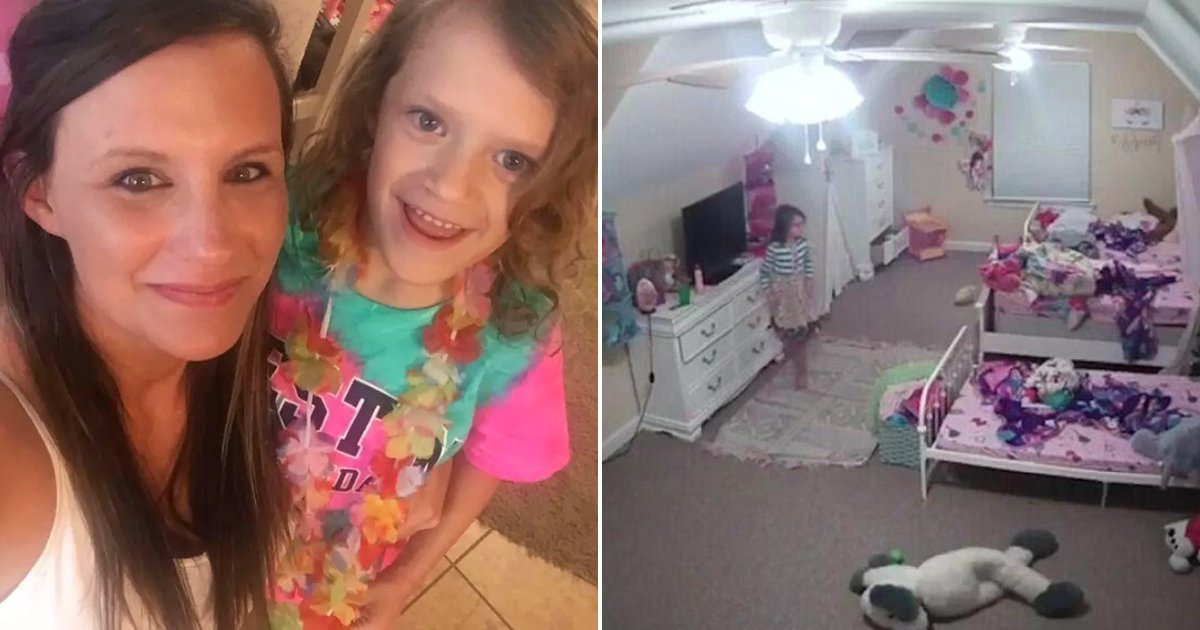 hacker6.png?resize=412,232 - Mother Warns Other Parents After A Hacker Accessed Camera In Daughter's Room