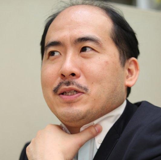 asahi.com