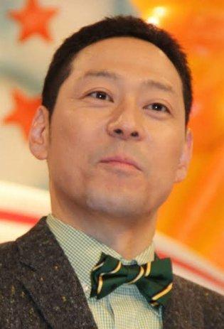 sponichi.co.jp