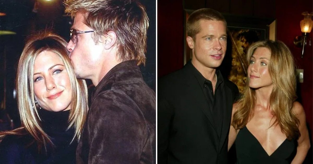 jen5.png?resize=1200,630 - Brad Pitt And Jennifer Aniston 'Love And Trust Each Other Again' 15 Years After Split
