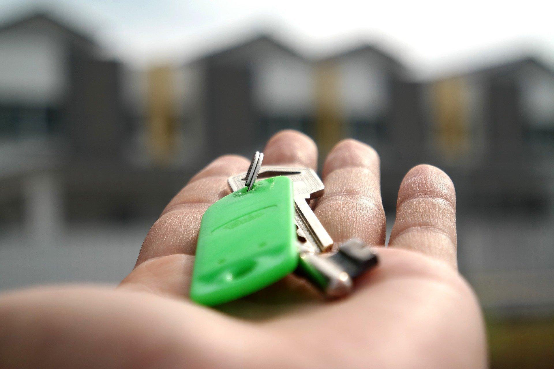 key 2323278 1920.jpg?resize=1200,630 - Immobilier en Allemagne : plus de 1700 personnes sont intéressées par la location de cet appartement à Berlin