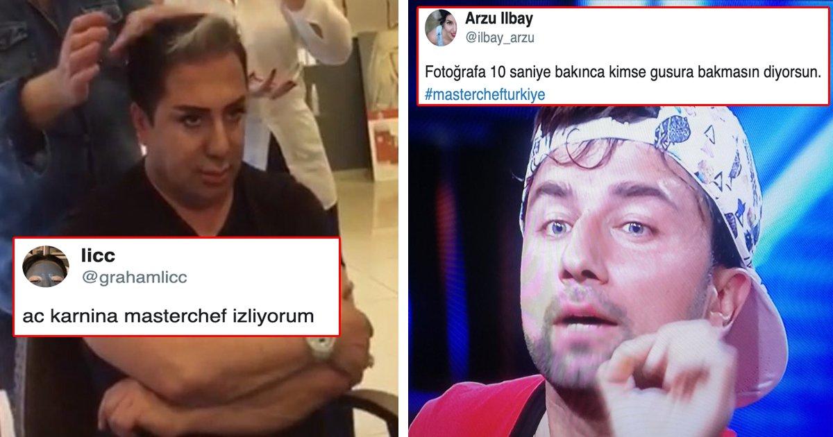 ko.png?resize=1200,630 - İzleyenlerde Bağımlılık Yapan MasterChef Türkiye ile İlgili Atılan Komik Tweetler