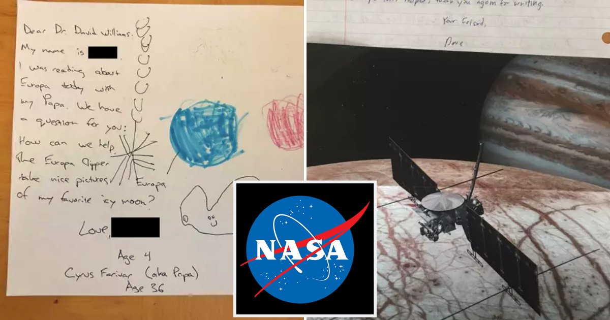 letter4.png?resize=300,169 - NASA Replied To 4-Year-Old Girl With A Very Sweet Letter