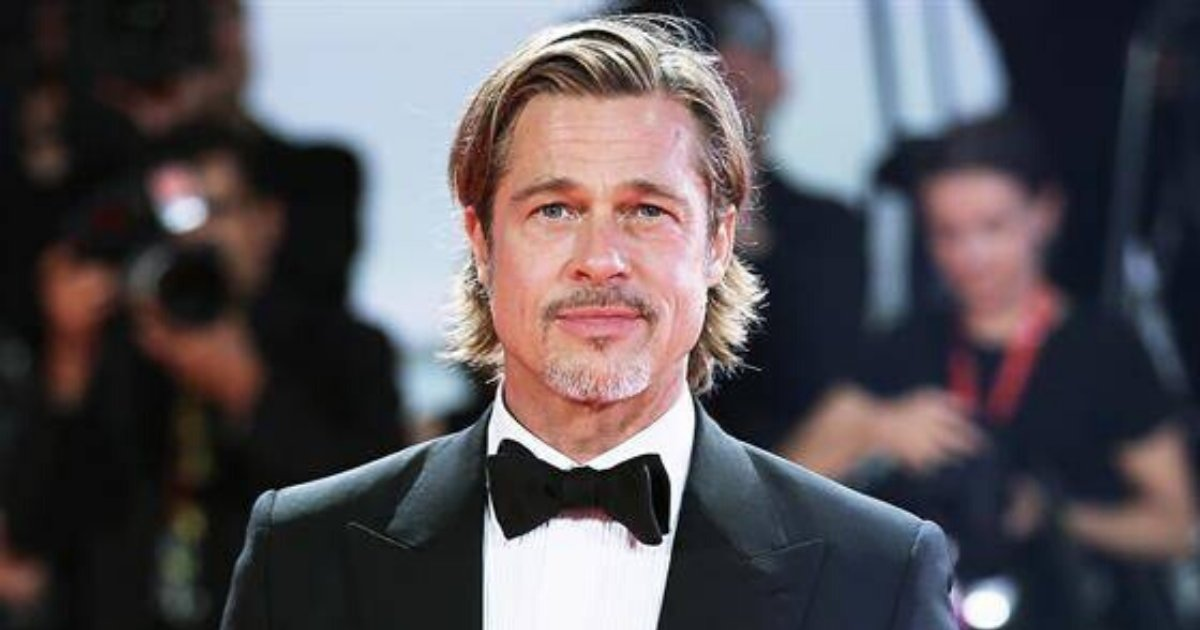 pitt5.png?resize=412,232 - Brad Pitt Opened Up About Past Mistakes In An Emotional Interview