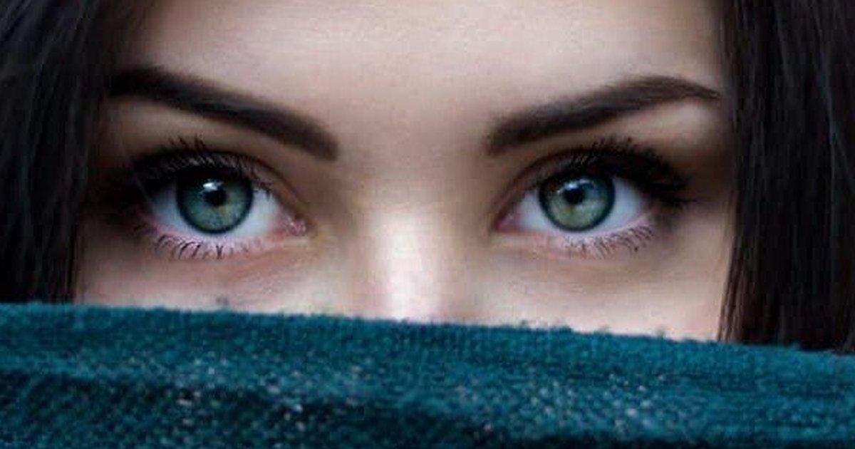portad 4.jpg?resize=1200,630 - Las Personas Que Prefieren Estar Solas Tienen Estos 7 Rasgos Únicos En Su Personalidad