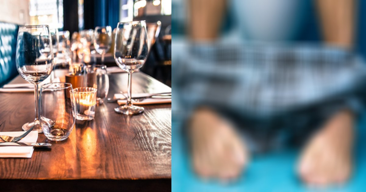 restran.png?resize=1200,630 - レストランの厨房でスタッフがおしっこをした動画が即拡散→一時閉店に追い込まれる悲劇…