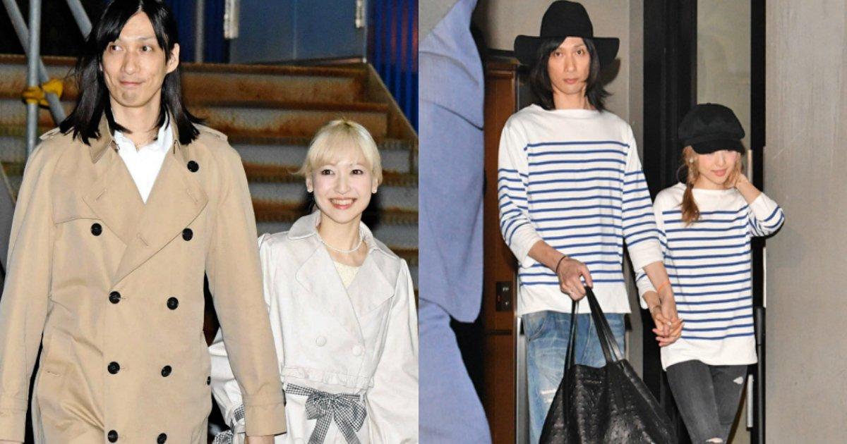 s.jpg?resize=300,169 - 神田沙也加と村田充が離婚を報告…「前を向いてそれぞれの人生を」