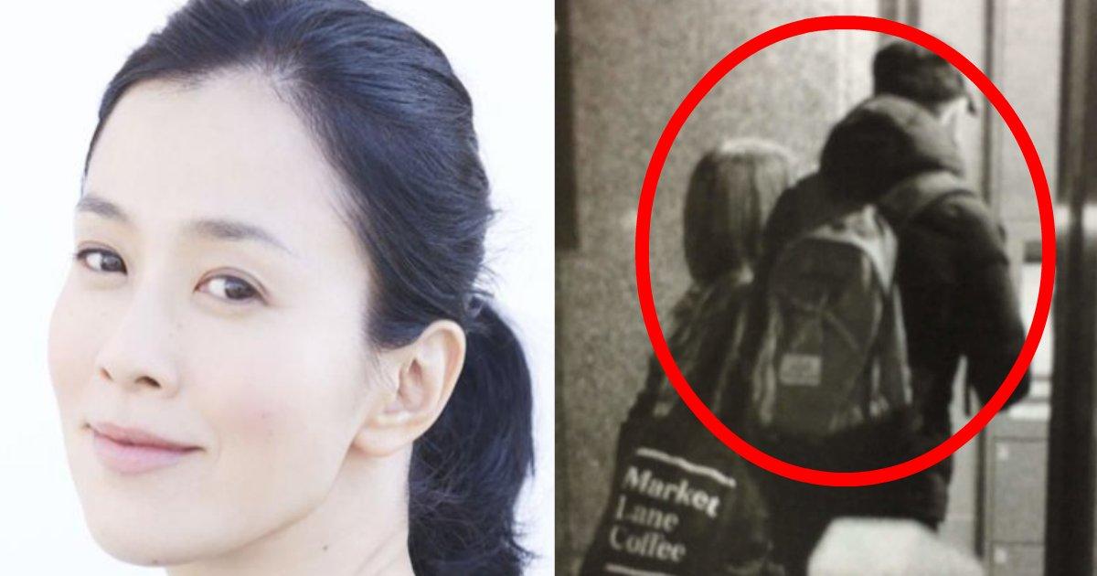 sakai 1.png?resize=1200,630 - 坂井真紀の夫が突然家出?原因は19歳の女子大生カメラマンに会うため?