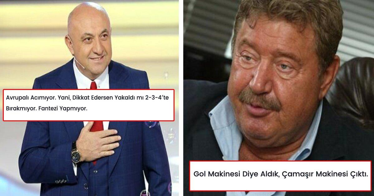 tgt.png?resize=1200,630 - Spikerler ve Futbolcuların Yaptığı Türk Futbol Severlerin Asla Unutmayacağı Tarihi Yorumlar