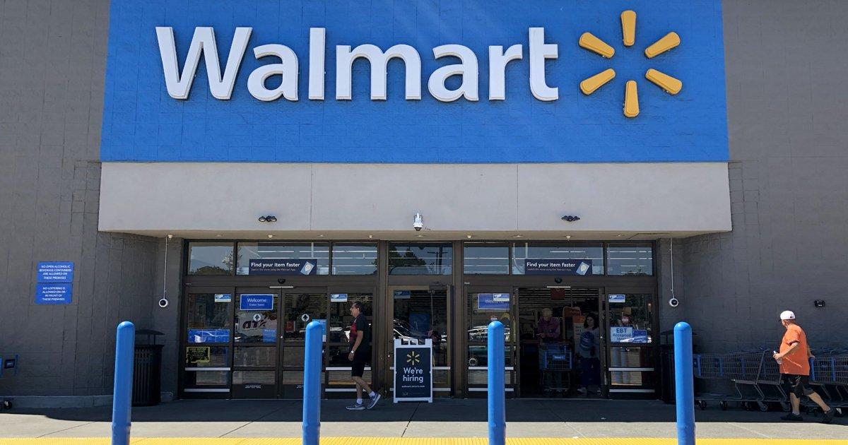 untitled 1 71.jpg?resize=412,232 - Secret Santa Paid Off $45K In Layaway Balances At A Walmart In Alabama