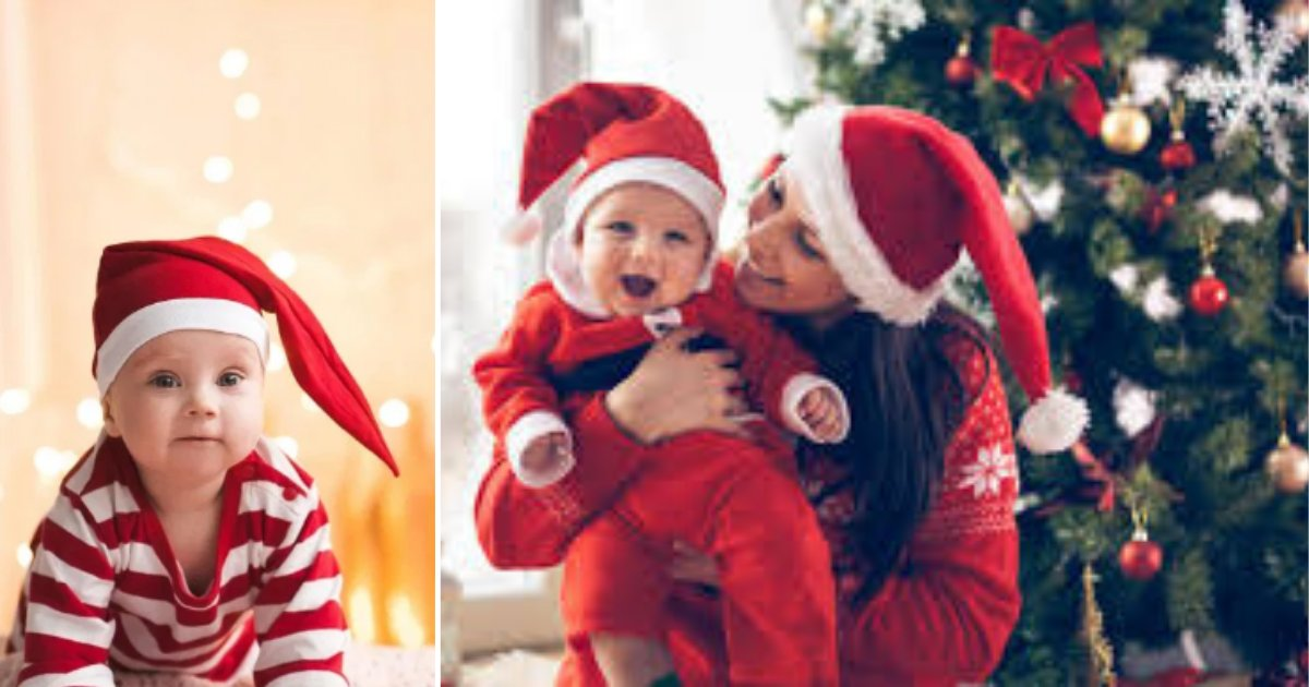 untitled design 2.png?resize=412,232 - December Babies are Healthier, Nicer and Live Longer