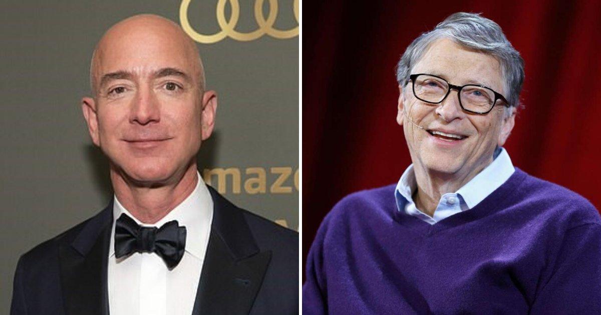 untitled design 26 2.png?resize=1200,630 - Les personnes les plus riches du monde sont devenues encore plus riche en 2019