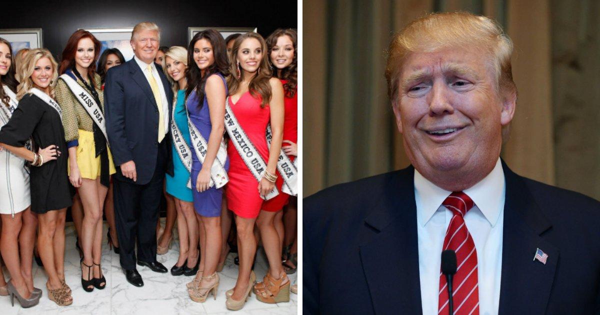 untitled design 3.png?resize=412,232 - Donald Trump ile İlgili Bilmeniz Gereken 15 Karanlık ve Tuhaf Gerçek