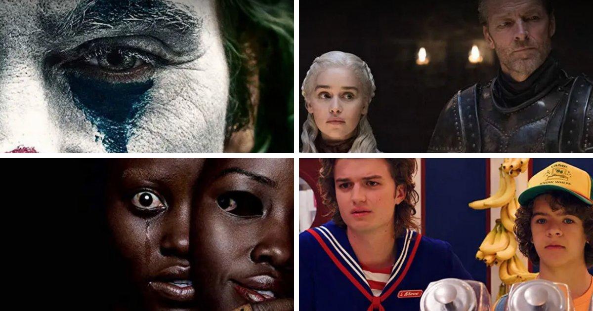 untitled design 6.png?resize=412,232 - IMDB'ye Göre Mutlaka İzlenmesi Gereken 2019'un En İyi Filmleri ve Dizileri