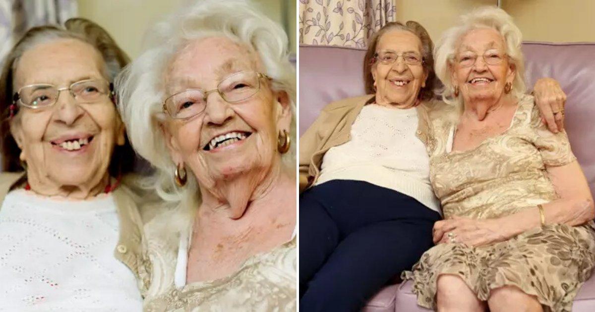 untitled design 65.png?resize=412,232 - Des meilleures amies de 80 ans ont emménagé dans la même maison de soins